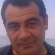 boris, 49, г.Черкесск