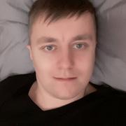 Roman, 32, г.Караганда