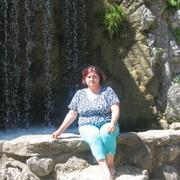 Елизавета, 58, г.Унеча