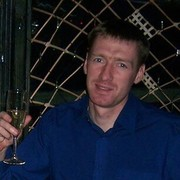 Евгений, 43, г.Заполярный