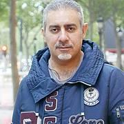 Ernesto, 54, г.Лондон
