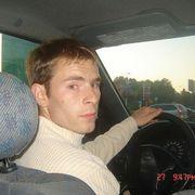 Oleg, 33, г.Арброт