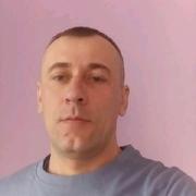 микола, 39, г.Ивано-Франковск