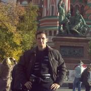 Юрий, 51, г.Жиганск