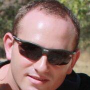 Gofchik, 38, г.Ришон-ле-Цион