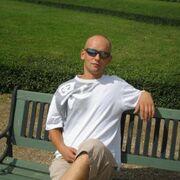 Normunds, 40, г.Салдус