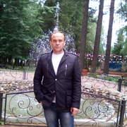 Миша, 40, г.Шарья