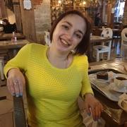 Мария, 32, г.Железнодорожный