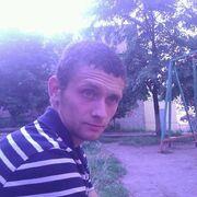 Александр Ермаков, 33, г.Саратов