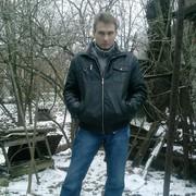 вячеслав, 43, г.Новочеркасск
