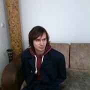 corvus, 27, г.Рубежное