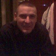 vadim, 39, г.Огре
