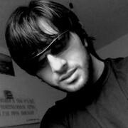 Шейн, 27, г.Саратов