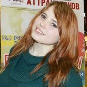 Валерия, 22, г.Воронеж