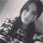 Эльмира, 31, г.Мелитополь