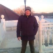 valera, 38, г.Оренбург