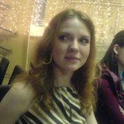 Екатерина, 38