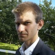 Oleg, 30, г.Минск