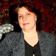 Лариса, 52, г.Шаховская