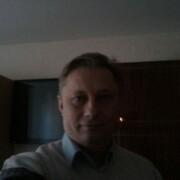 игорь, 48, г.Ганновер