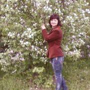 Антонина, 52, г.Южное