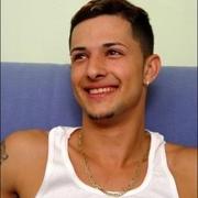 Илья, 33