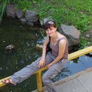 Людмила, 39