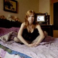 Одинокий Ангел, 34 года, Весы, Москва