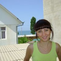 KatastrOFFa, 33 года, Телец, Омск
