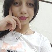 Darina, 19, г.Пятигорск