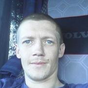 Сережа, 31, г.Вологда