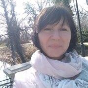 Ольга, 45, г.Днепр