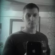 Виталий, 27, г.Витебск
