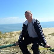 Андрей, 49, г.Калининград