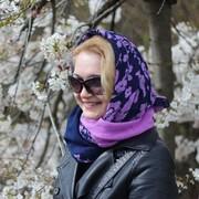 Наталья, 30, г.Вена