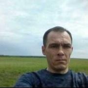 Павел, 46, г.Яранск