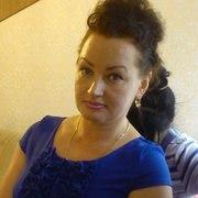Елена, 44, г.Чернушка