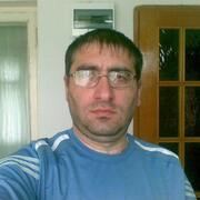 anzor, 42, г.Нальчик