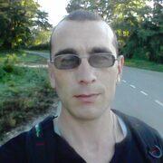 михаил, 29, г.Умань