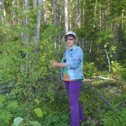 Татьяна, 56, г.Киренск