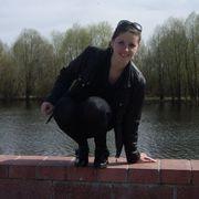 Татьяна, 26, г.Дрогичин