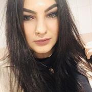 Виталия, 18, г.Минск