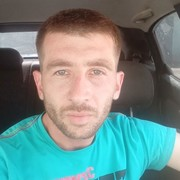 василий, 28, г.Каменское