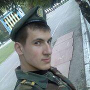 Вова, 32, г.Радехов