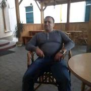 Petro, 40, г.Львов