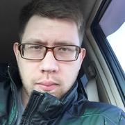 Sergey, 26, г.Алматы́