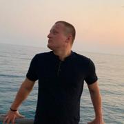 Максим, 29, г.Казань