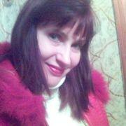 Татьяна, 44