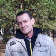 сергей, 55, г.Козьмодемьянск