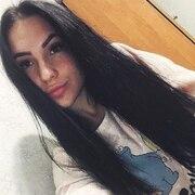 Тая, 20, г.Харьков